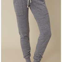 Active Skinny Sweats