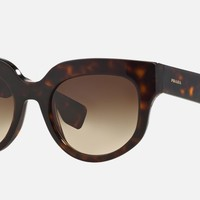 Check out Prada PR 07QS sunglasses from Sunglass Hut http://www.sunglasshut.com/us/8053672159325