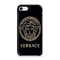 versace black and gold iPhone 6 | iPhone 6S Case