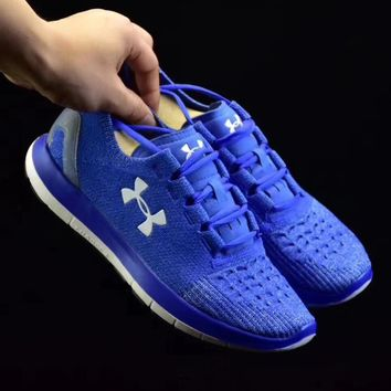 Under Armour Fashion Running Sneakers Sport Shoes6