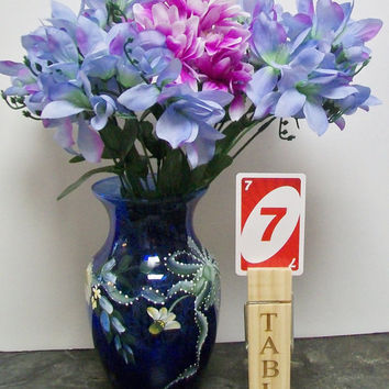 10 Wood Clothespin Table Number Holders, Wedding Decor, Picture, Photo, Menu, Escort Holder, Laser Engraved