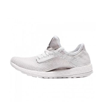 ADIDAS Pure Boost X Original Womens Running Shoes Mesh Breathable Stability Quick Dry Sneakers For Women