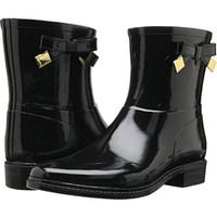 Burberry Westcott Rainboot
