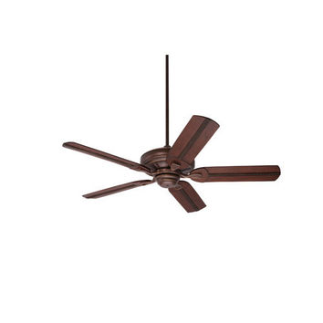 Emerson Fans BKIT-CF787GBZ-B105HCB Carrera Grande Gilded Bronze 54-Inch Ceiling Fan with Beaded Hand Carved Wood Blades