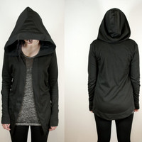 The Witching Hour hoodie-no print