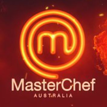 Watch MasterChef Australia Online HD Quality FREE Streaming