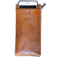 Roma Smartphone Wallet