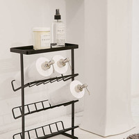Standing Caddy Tower Organizer | Urban Outfitters
