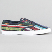 The Wino Sneaker in Assorted Colors by Emerica