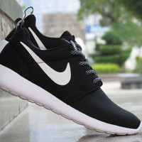 Best Deal Online Nike Roshe Run Men Women Running Shoes 844994
