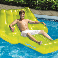 Swimline Cool Chaise Float