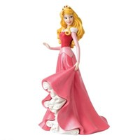 Enchanting Disney Collection Aurora Figurine | Disney Store