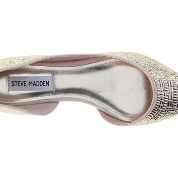 Steve Madden Elements