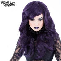 RockStar Wigs®  Farrah™ Collection - Vixen -00177