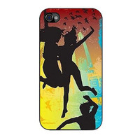 all time low so wrong album iPhone 4 4s 5 5s 5c 6 6s plus cases