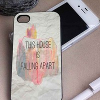 Walk The Moon | Pop Rock Band | iPhone 4 4S 5 5S 5C 6 6+ Case | Samsung Galaxy S3 S4 S5 Cover | HTC Cases
