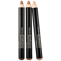Step-By-Step Contour Stick Trio - Smashbox | Sephora