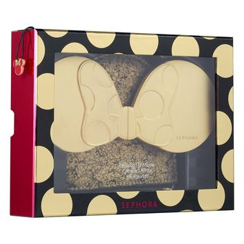 Sephora: SEPHORA COLLECTION : Disney Minnie Beauty: Reflection of Minnie Compact Mirror : makeup-mirrors-magnifying-mirrors