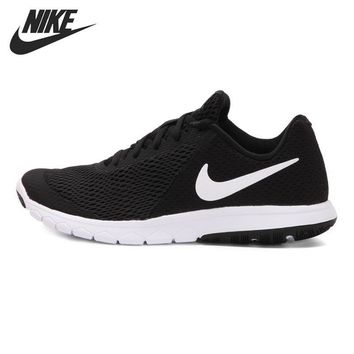 Original New Arrival 2017 NIKE FLEX EXPERIENCE RN 6 Women's Running Shoes Sneakers