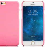 Polish Plastic Case for iPhone 6\6s
