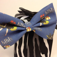 Kiki's Delivery Service Handmade Hair Bow