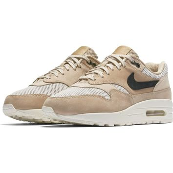 Nike Air Max 1 Pinnacle Sneaker (Women's) | Nordstrom