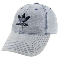 DCCKLO8 adidas Men's Originals Relaxed
