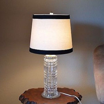 Shop Designer Lamp Shades On Wanelo