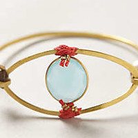 Anthropologie - Iris Bracelet