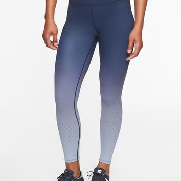 Contender Aero 7/8 Tight|athleta