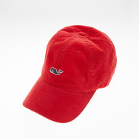 Shop Accessories: Cordoroy Whale Baseball Hat for Men | vineyard vines