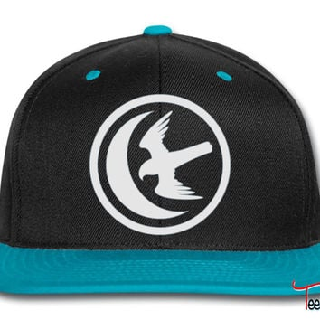 Game of Thrones Arryn Snapback