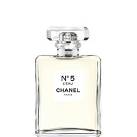 CHANEL - N°5 L'EAU EAU DE TOILETTE SPRAY
