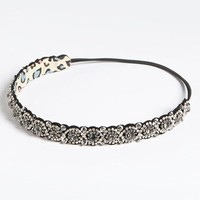 BP. Beaded Glam Headband | Nordstrom