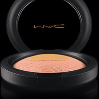 Divine Night Mineralize Skinfinish  | M·A·C Cosmetics | Official Site