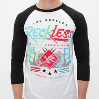 Young & Reckless Versaysee T-Shirt