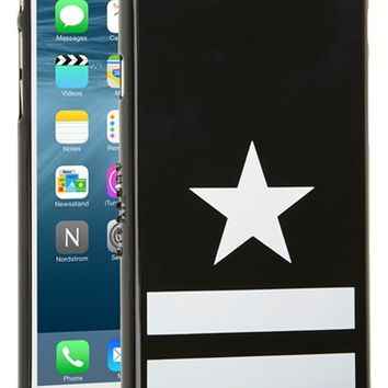 Givenchy 'Star' iPhone 6 & 6s Case | Nordstrom