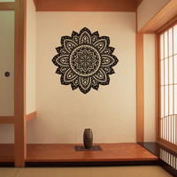 Innovative Strong Character Pattern Home Decor Wall Sticker [5024198468]