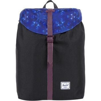 Herschel Supply Post Mid Volume Backpack - Northern Lights Collection