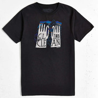 Patagonia Climb Clean Tee - Urban Outfitters