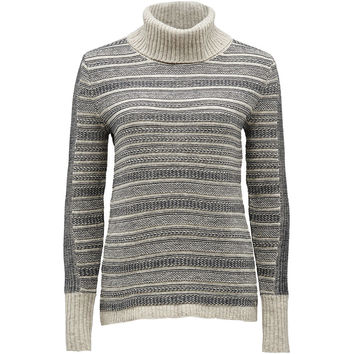 EMU Swan Pullover Sweater - Women's