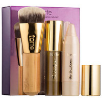 tarte Chiseling Charmers Deluxe Contour Set