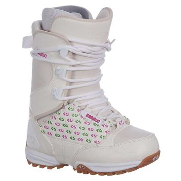 32 Thirty Two Lashed Snowboard Boots - Women's