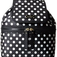 kate spade new york Clark Court Nylon Marin Fashion Backpack