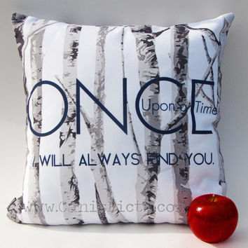 Shop Once Upon A Time Fairy Tales On Wanelo