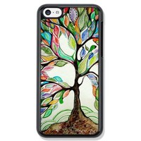 The tree of life Protective Hard Phone Case For iPhone 6 Plus (5.5 inch) case