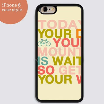 iphone 6 cover,art iphone 6 plus,today is your day IPhone 4,4s case,color IPhone 5s,vivid IPhone 5c,IPhone 5 case