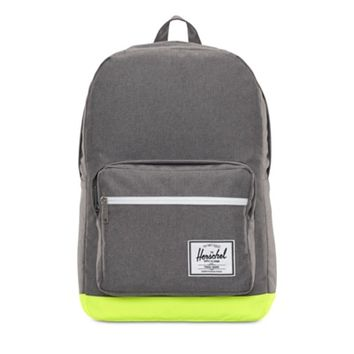 Herschel Supply Co. Pop Quiz Backpack - Apple Store (U.S.)