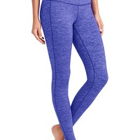 Athleta Womens Quest Chaturanga Tight