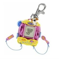 Littlest Pet Shop Digital Pets - Dog